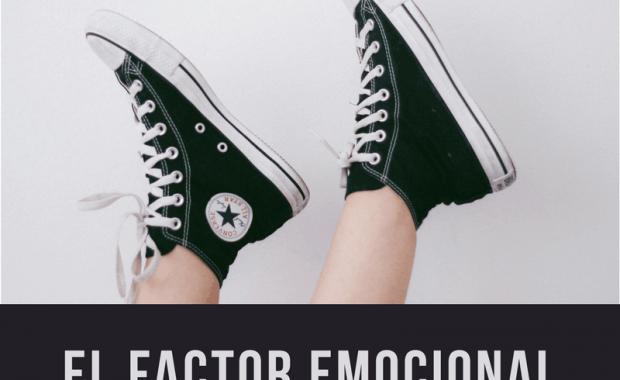 El factor emocional en las marcas