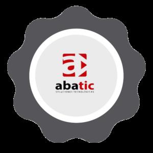 Insignias digitales, la última innovación de Abatic.