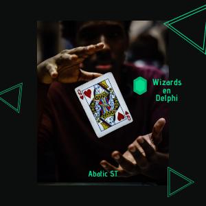 Wizard de Componentes 2