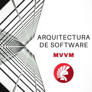 Arquitectura de Software: MVVM en Delphi