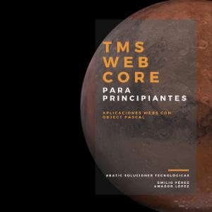TMS Web Core para Principiantes